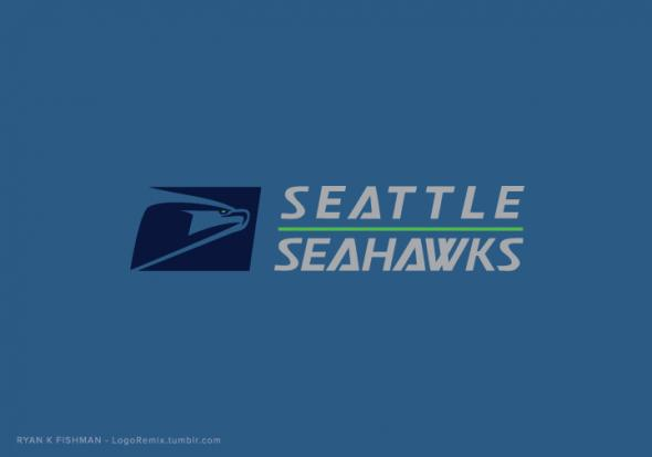 seahawkscorp