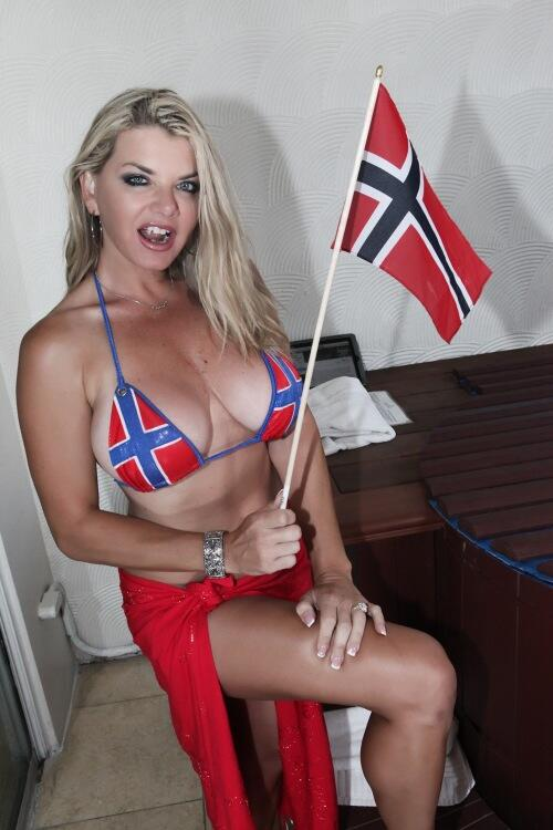 porno usa porn norway
