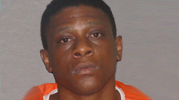 Lil Boosie Out Of Jail 2014 Lil boosie drops a new free