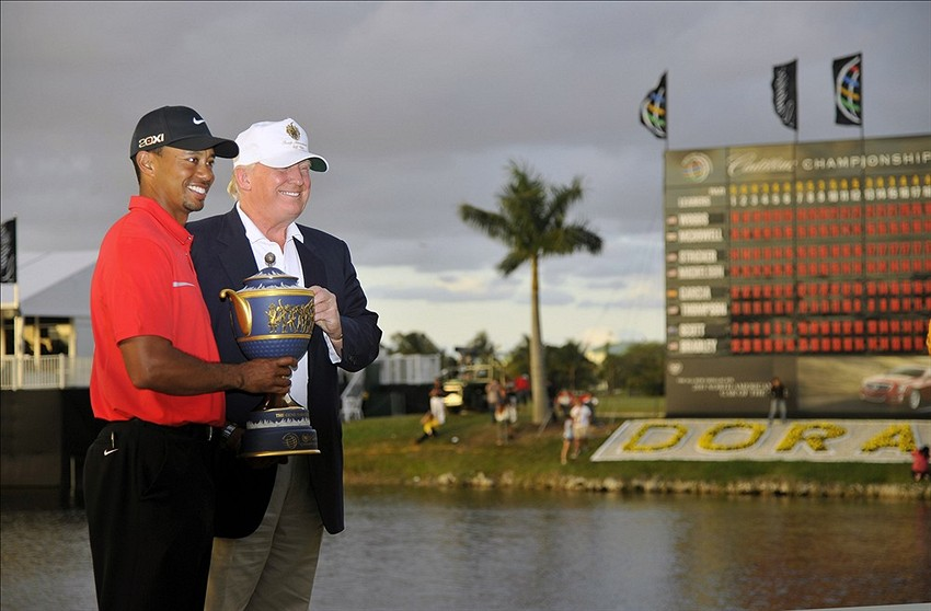 fantasy golf picks wgc cadillac championship 2014. Cars Review. Best American Auto & Cars Review