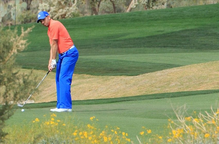 fantasy golf picks wgc cadillac championship 2014 fansided sports. Cars Review. Best American Auto & Cars Review