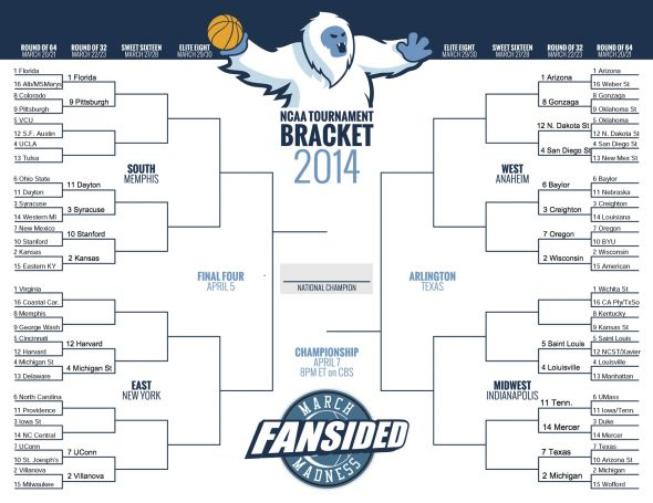 MarchMadness_2014_printable-2 copy