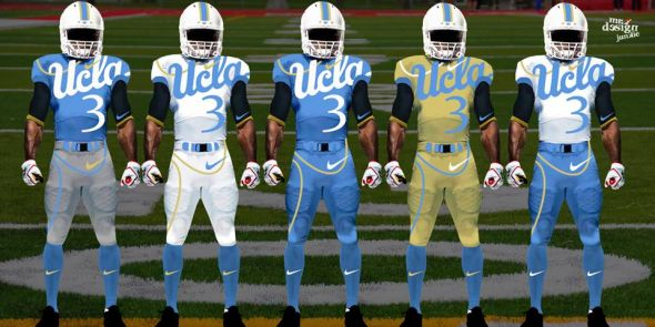 alternate-college-football-jerseys-design-junkie-pics-7