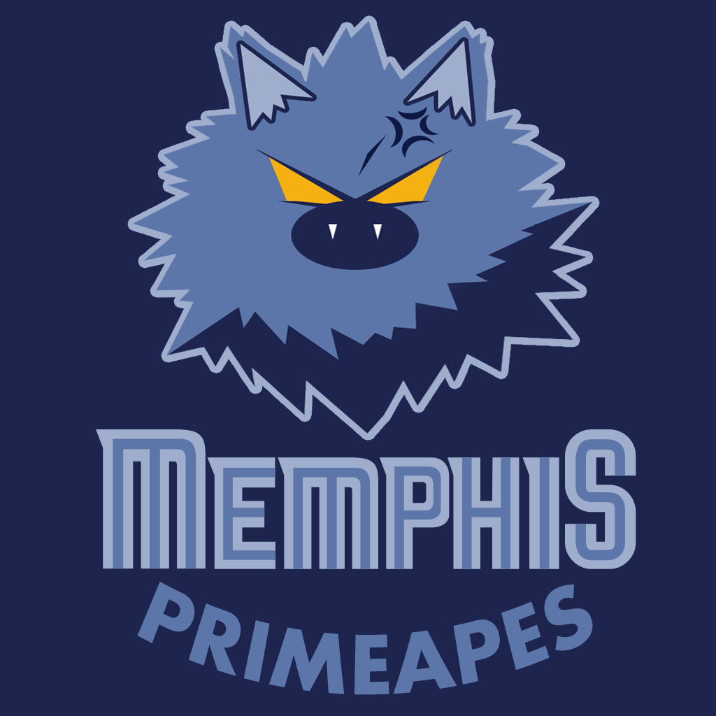 NBA Logos Redesigned With Pokemon Added Page 7