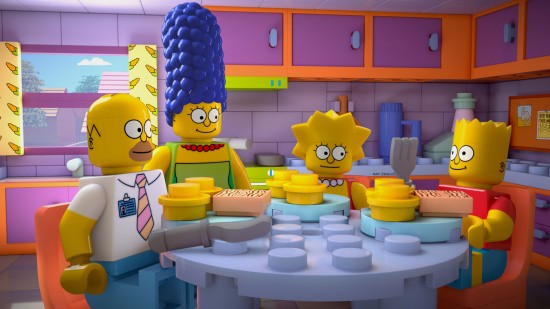 The-Simpsons-Lego-Ep-9-550x309