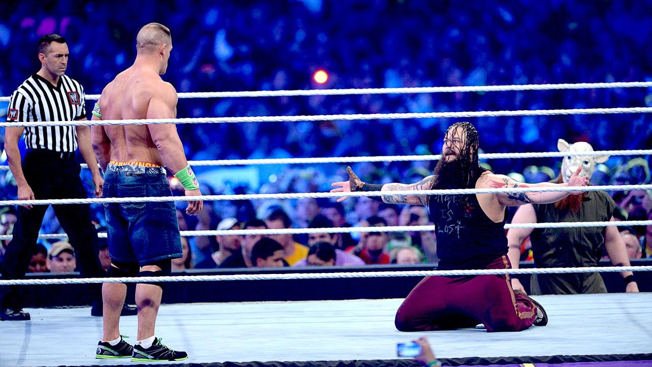 http://cdn.fansided.com/wp-content/blogs.dir/229/files/2014/04/We-the-Nerdy-Four-Sided-Ring-John-Cena-Bray-Wyatt-Wrestlemania-30.jpg