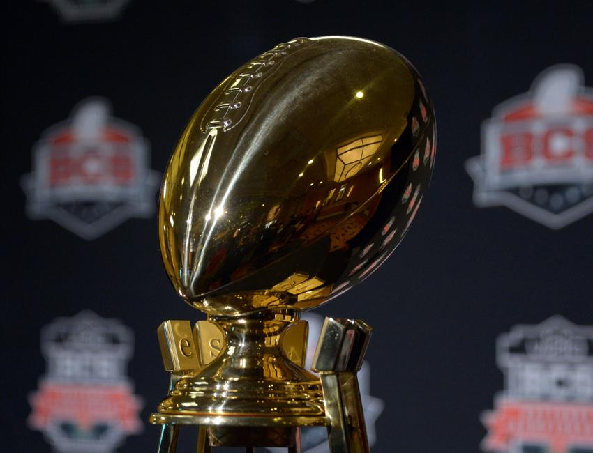 ncaaf national champions tv football schedule for today