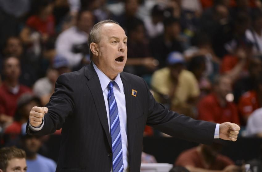 NCAA Basketball Rumors: Is Ben Howland a candidate for ...