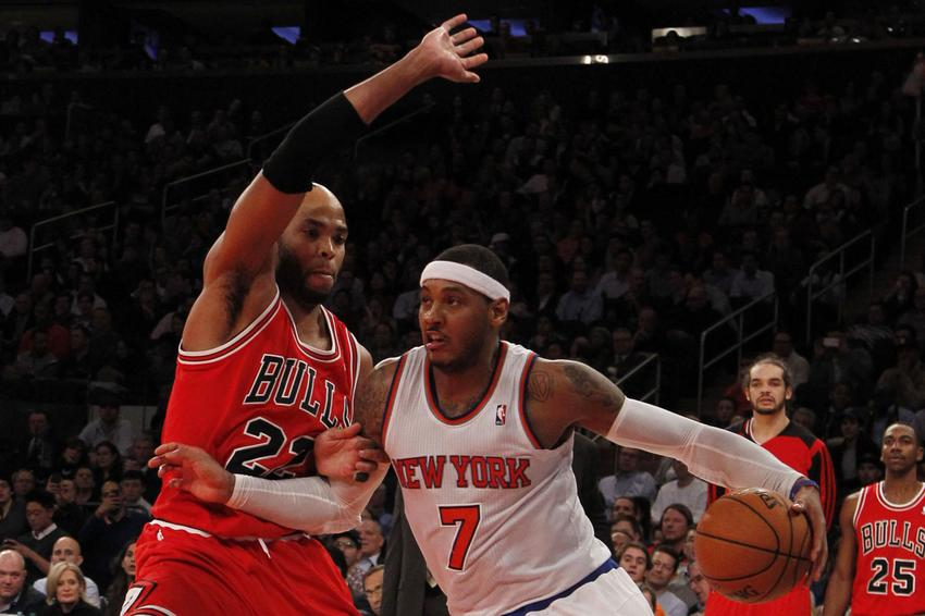 http://cdn.fansided.com/wp-content/blogs.dir/229/files/2014/04/carmelo-anthony-taj-gibson-nba-chicago-bulls-new-york-knicks.jpg