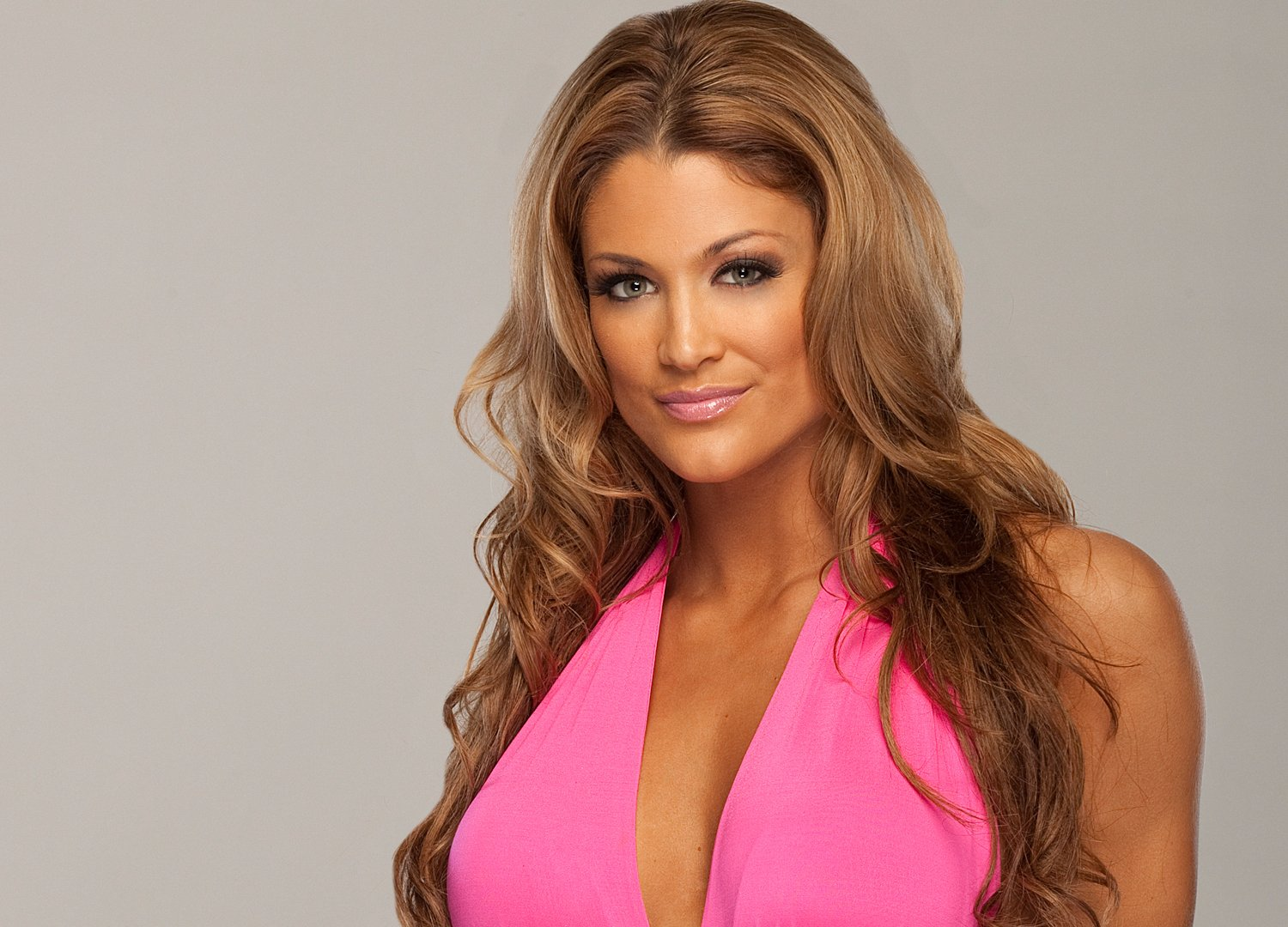 WWE Star Eve Torres Gracie Gives Birth to First Child: See a Pic ...