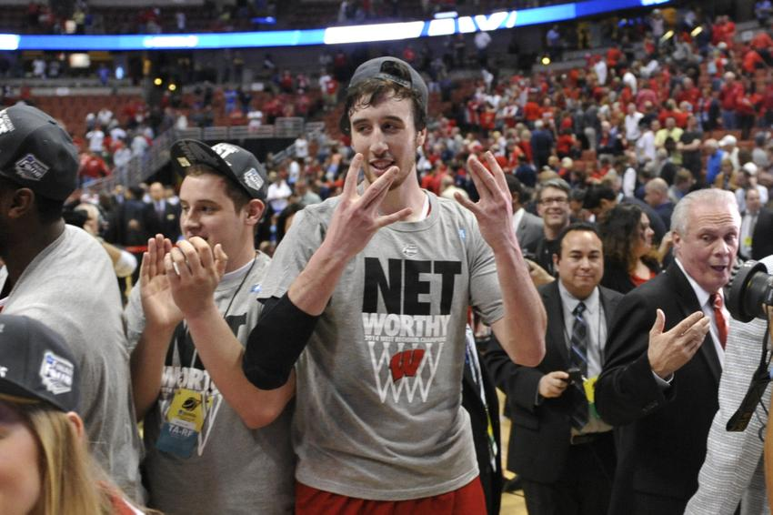 frank-kaminsky-ncaa-basketball-ncaa-tournament-west-regional-arizona