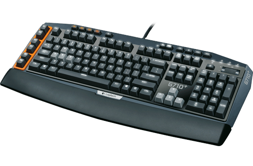 g710-gaming-keyboard-images