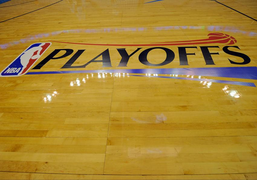 2014 NBA Playoffs TV Schedules