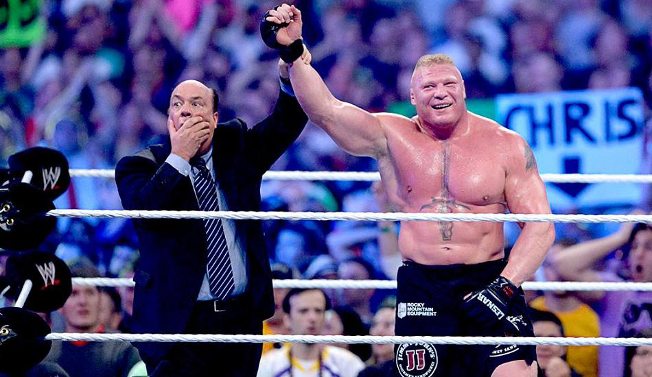 http://cdn.fansided.com/wp-content/blogs.dir/229/files/2014/04/paul-heyman-shock-brock-lesnar-wrestlemania-30.jpg