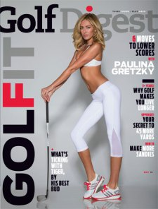 paulina-gretzky-golf-digest-cover