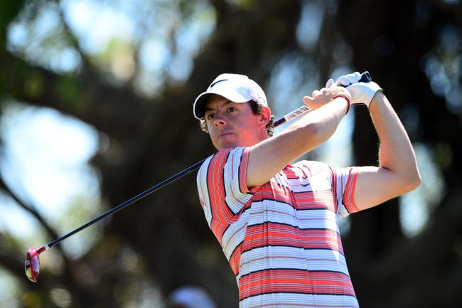 2014 masters betting odds rory mcilroy lands as favorite. Cars Review. Best American Auto & Cars Review