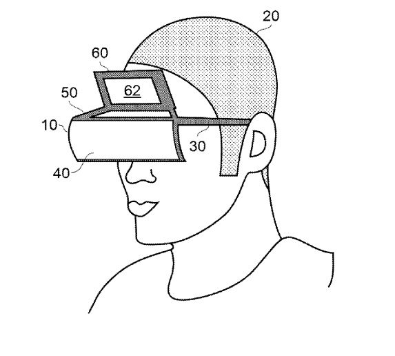 sony-head-mounted-display-patent-1