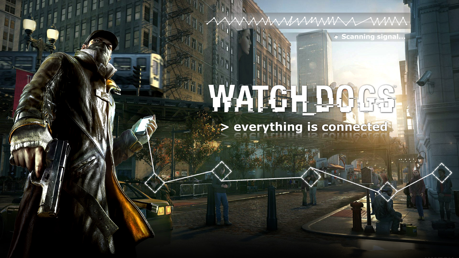 Watch Dogs a la venta el 27 de mayo Watch-dogs