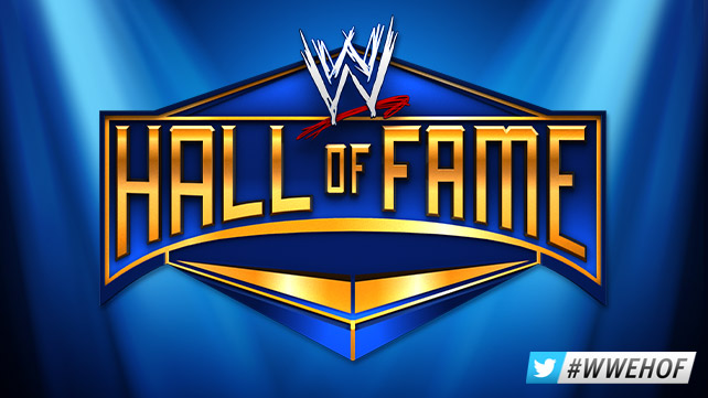 WWE Hall of Fame 2014 live stream: Watch online on WWE ...Wwe Hall Of Fame 2014 Inductees
