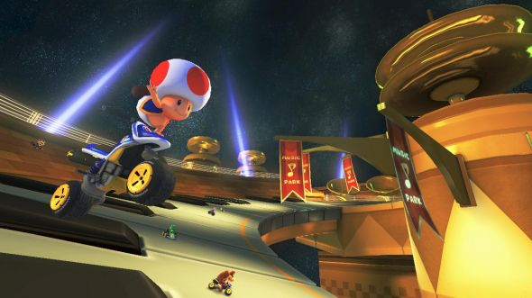 Mario-Kart-8-Wii-U-Official-Screenshots-Nintendo-013