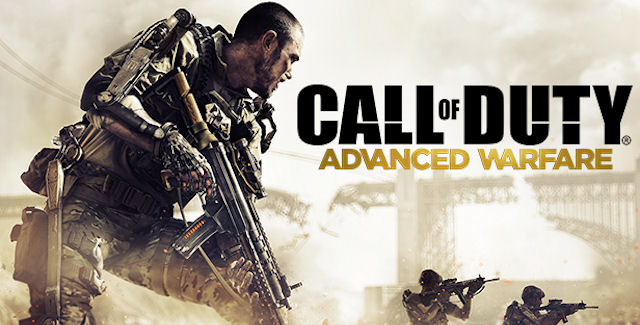 call of duty advanced warfare logo Call of Duty: Advanced Warfare DOWNLOAD FREE PC GAME + CRACK [SKIDROW] [TORRENT]