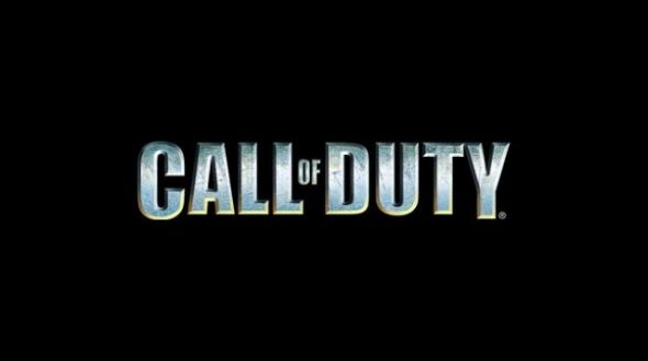 call-of-duty-logo-e1280381258529