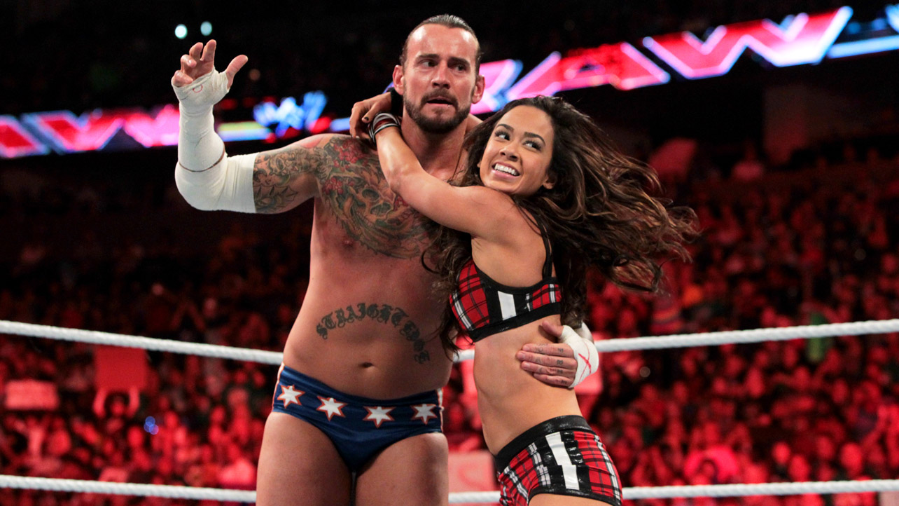 http://cdn.fansided.com/wp-content/blogs.dir/229/files/2014/05/cm-punks-girlfriend-aj-lee-wwe1.jpg