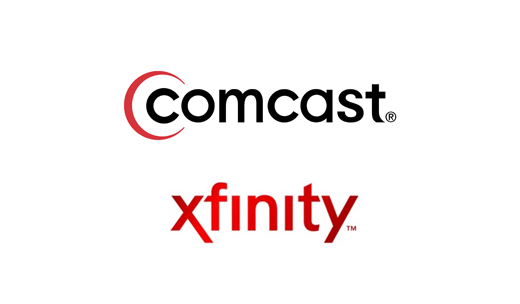 NetworkXfinity Sucks