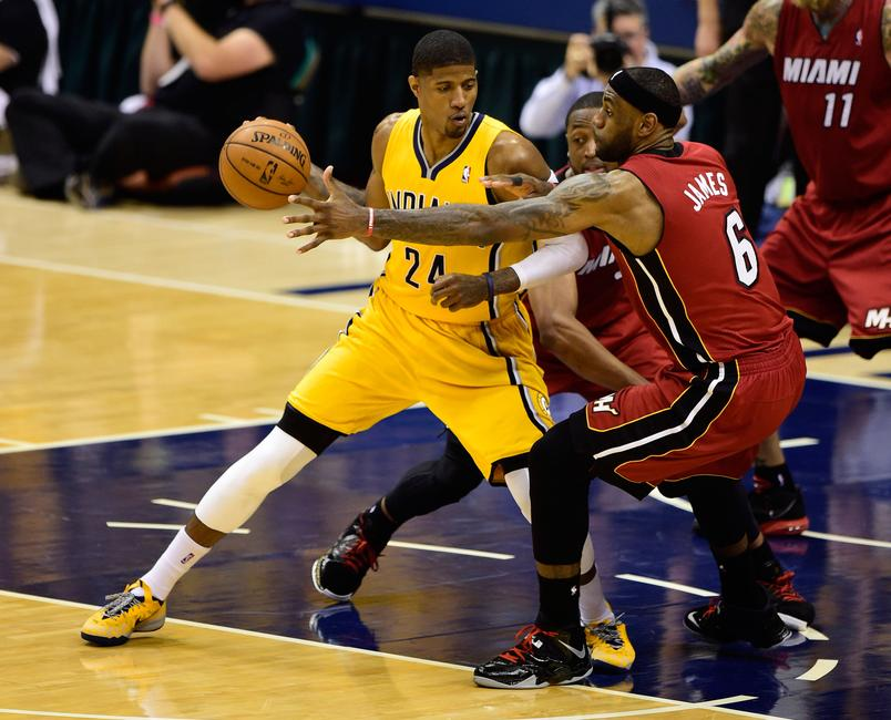 Nba Finals Game 2 Tv Coverage | Basketball Scores
