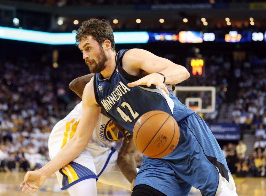 NBA Rumors: Golden State Warriors unlikely to trade for ...
