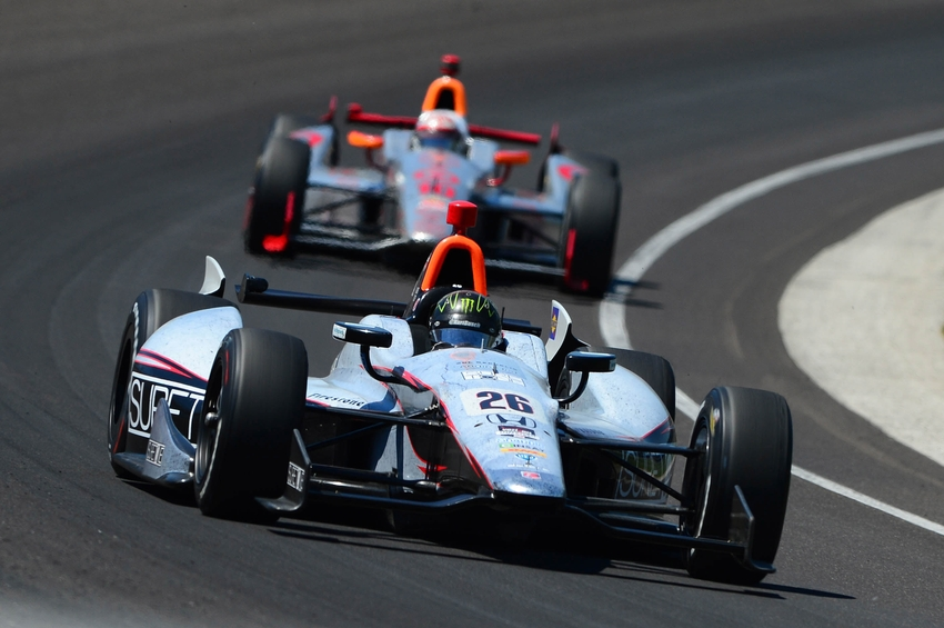 massive wreck at indianapolis 500 takes out many drivers. Black Bedroom Furniture Sets. Home Design Ideas