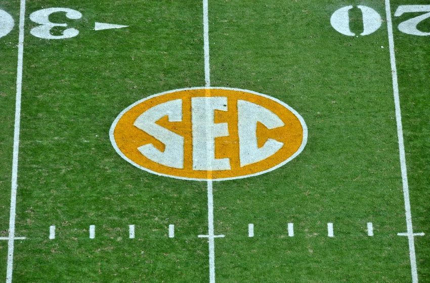 ncaa college football top 25 2014 college football schedule