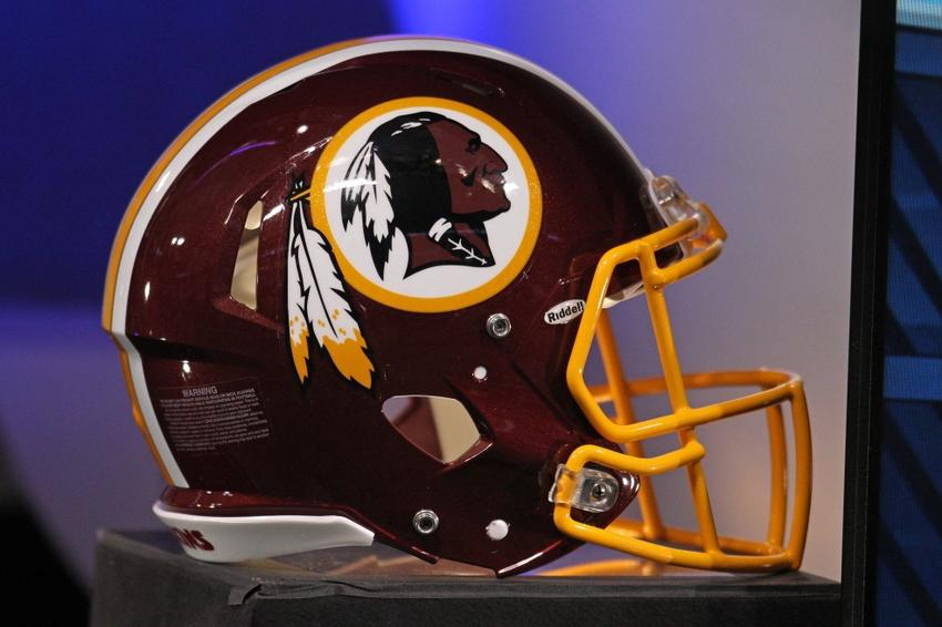 List of Washington Redskins 2014 NFL Draft Picks - FanSided - Sports