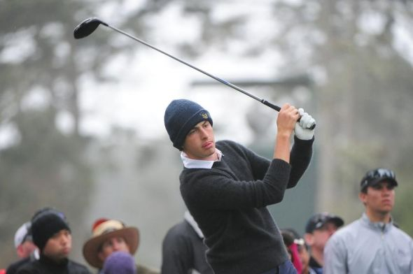 PGA Tour: Patrick Cantlay set to make 2014 debut at the HP Byron Nelson Championship