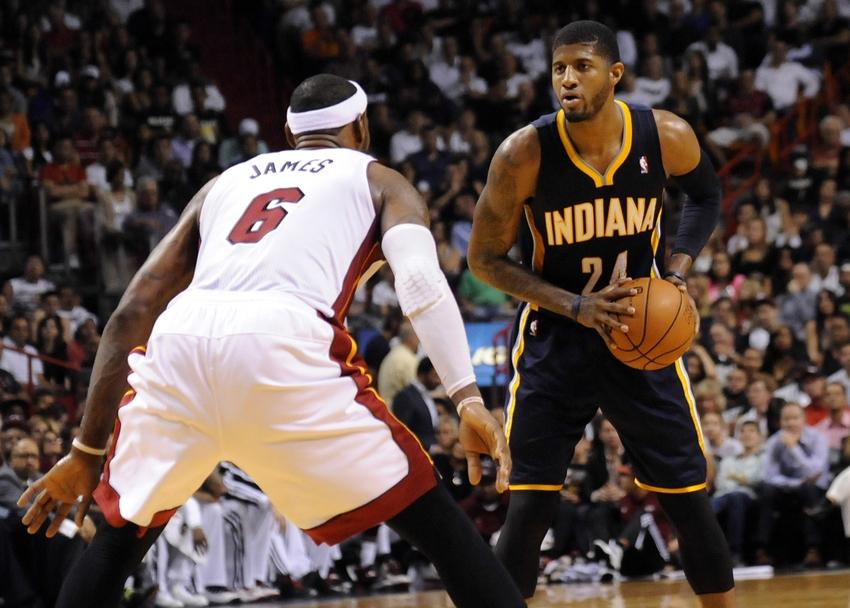 2014 nba eastern conference finals preview miami heat vs