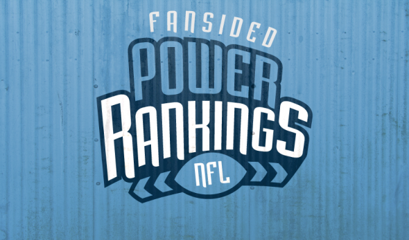 powerrankings
