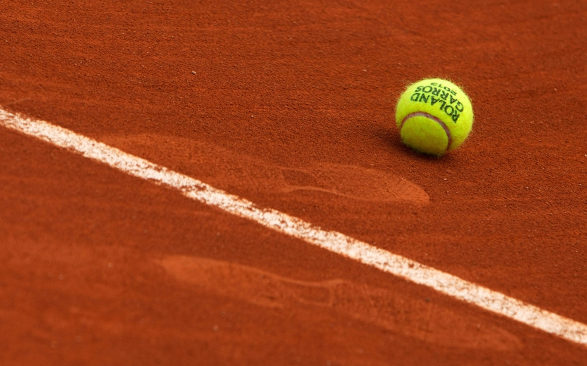 French Open 2014 Schedule Tv Info For Day 4 At Roland Garros