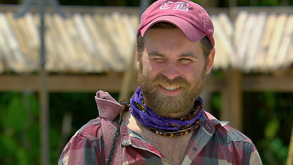 Survivor cast member dies in train accident