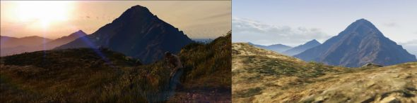 gta-v-ps4-vs-ps3-comparison-screen_1