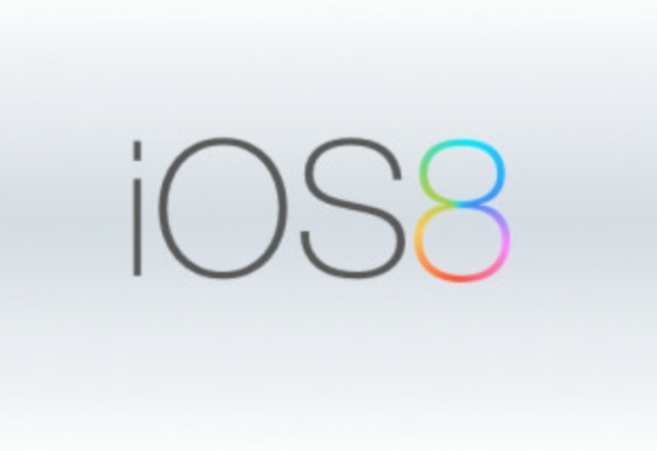 http://cdn.fansided.com/wp-content/blogs.dir/229/files/2014/06/iOS-8-to-bring-Apple-Maps-enhancements.jpg
