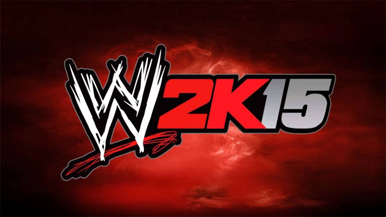 WWE 2K15 – Controls Trailer (PlayStation 4, Xbox One)