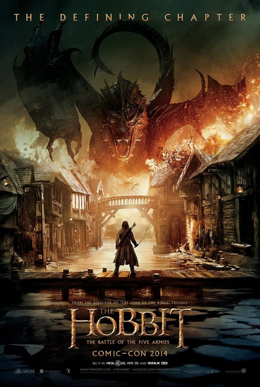 http://cdn.fansided.com/wp-content/blogs.dir/229/files/2014/07/The-Hobbit-The-Battle-of-the-Five-Armies-Poster.jpg