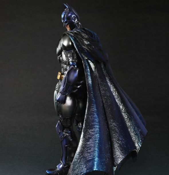 batmanplayartssdcc7.7other