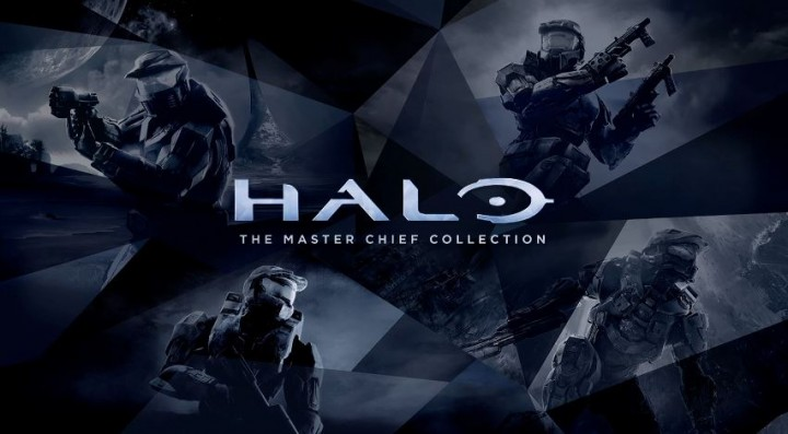 http://cdn.fansided.com/wp-content/blogs.dir/229/files/2014/07/halo-master-chief-collection.jpg
