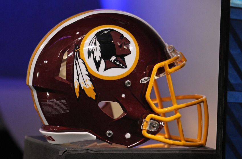 List of Washington Redskins name change advocates