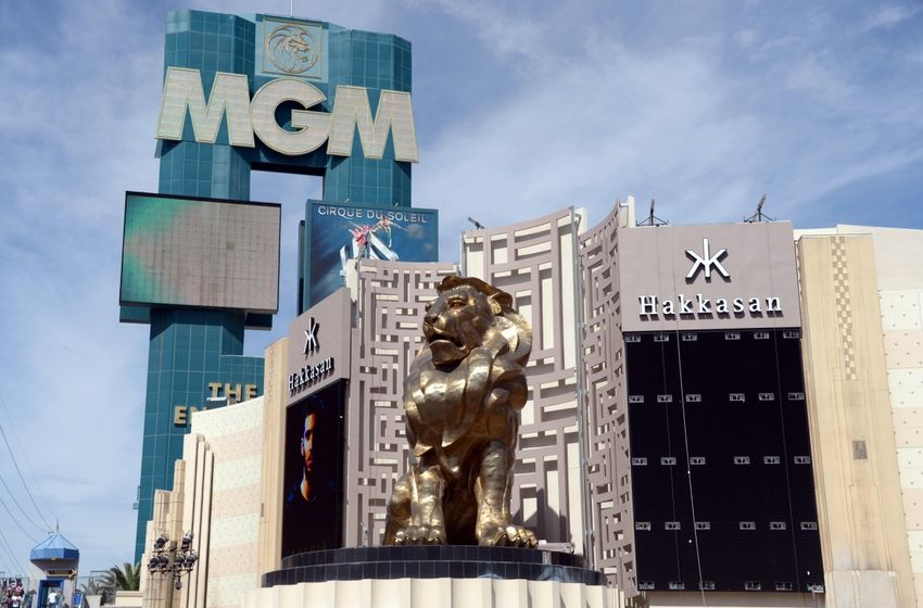 nba basketball games for today sportsbook mgm grand