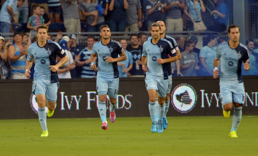 sporting kc live stream free game spread