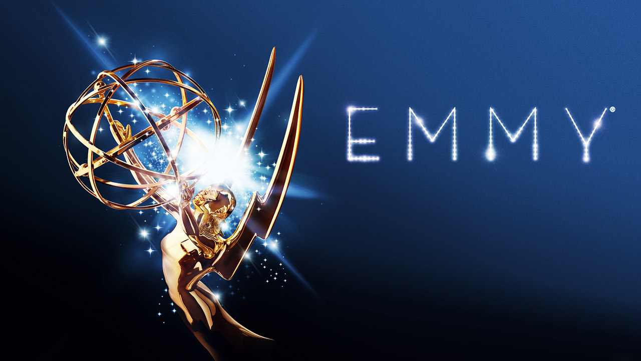 2015 Emmy Nominations Have Been Announced!