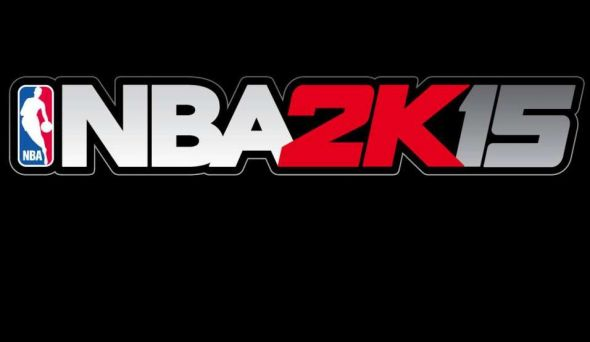 nba 2k15 review why latest installment is worth your money