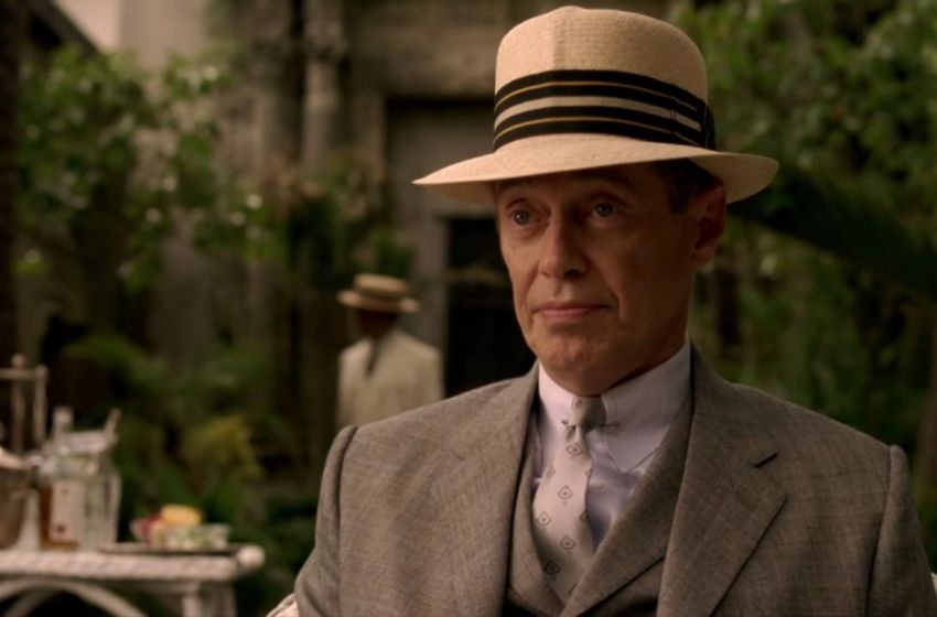 boardwalk empire season premiere how to watch online Watch Boardwalk Empire Season 1-4 Online 850x560